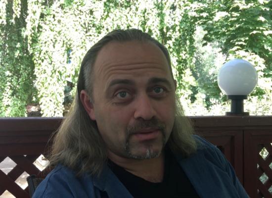 Справа Гороховського: штраф «із пом'якшуючими обставинами»