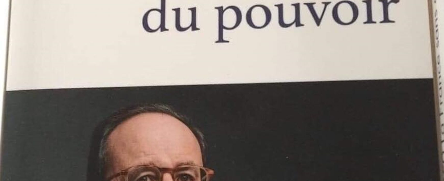 "Мемоарите на Оланд: ""Ще ви смачкам!"" – викаше Путин на Порошенко"