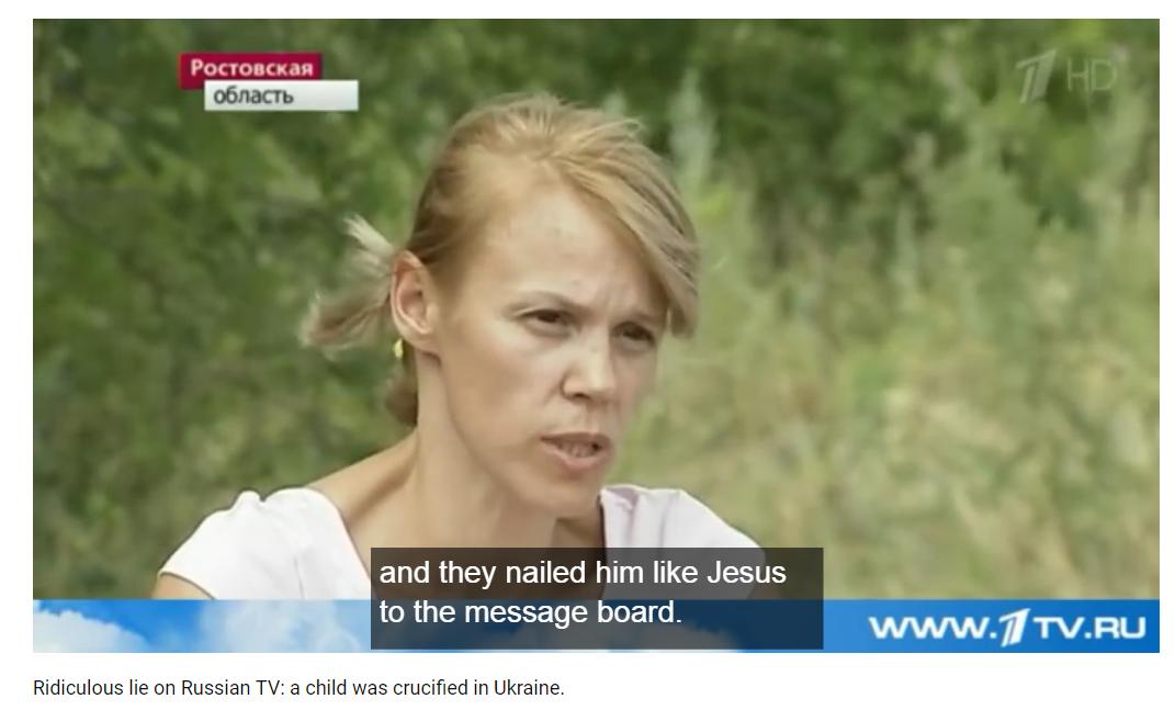 es freut mich sie kennenlernen zu dürfen russische ukrainische frauen