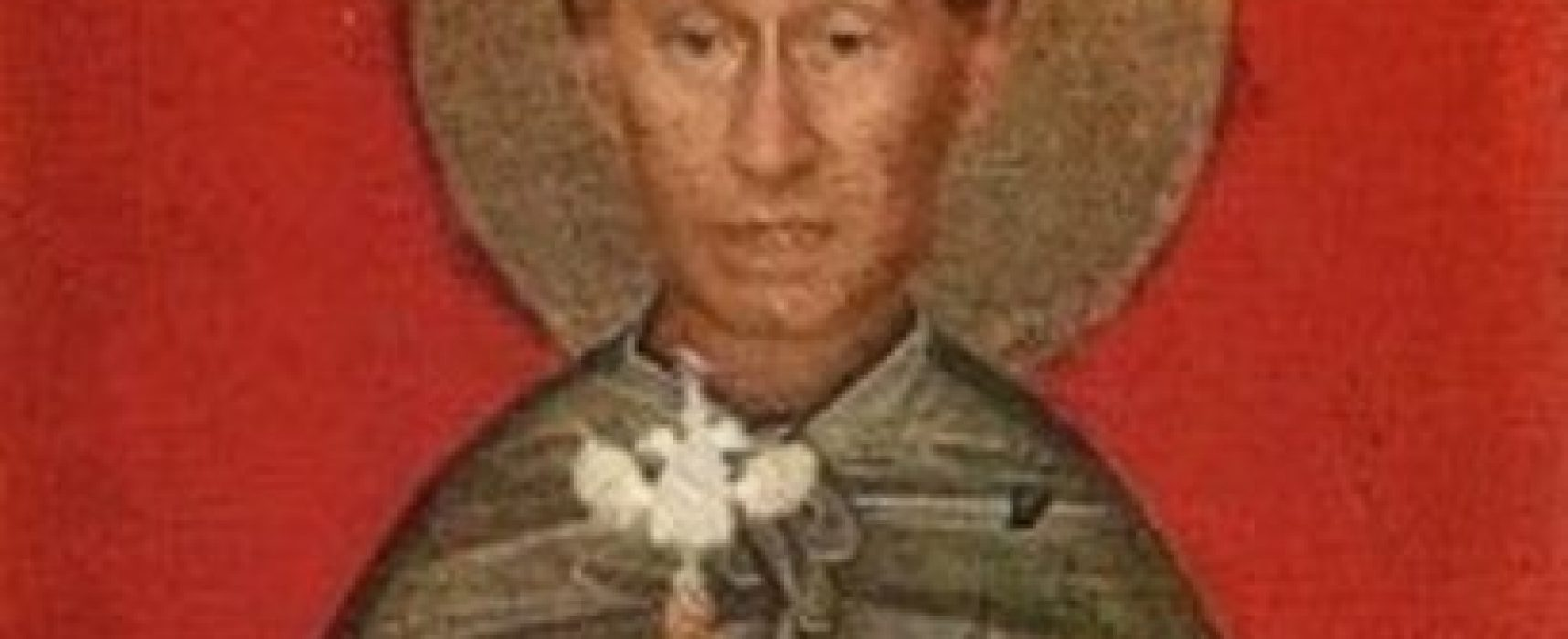 Игорь Яковенко: Свидетели Путина