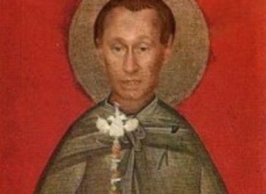 Ігор Яковенко: Свідки Путіна