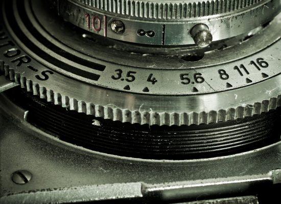 Дезінформація у світі прес-фотографії