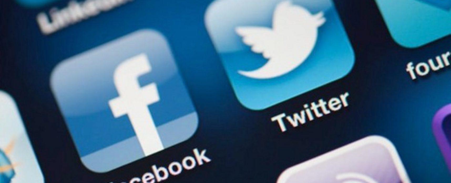 Facebook detuvo campañas de desinformación ligadas a Irán y Rusia