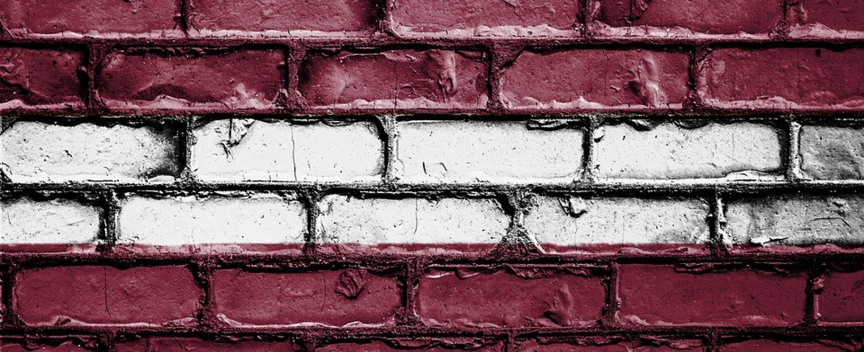 Как Латвия решила законодательно бороться с пропагандой на телевидении?
