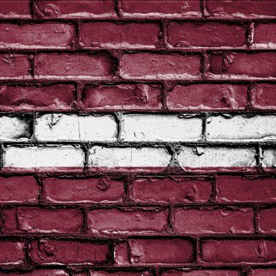 Cómo Letonia decidió luchar legislativamente contra la propaganda en televisión