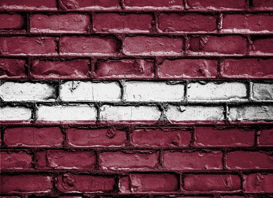 Jak bojuje Lotyšsko s propagandou v televizi?