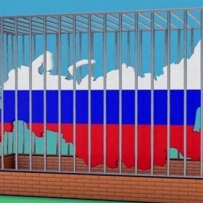 Игорь Яковенко: Ров с крокодилами вместо железного занавеса