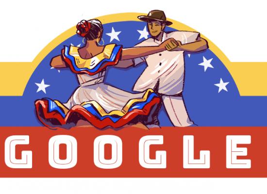 Denuncian bloqueo masivo a servicios de Google en Venezuela