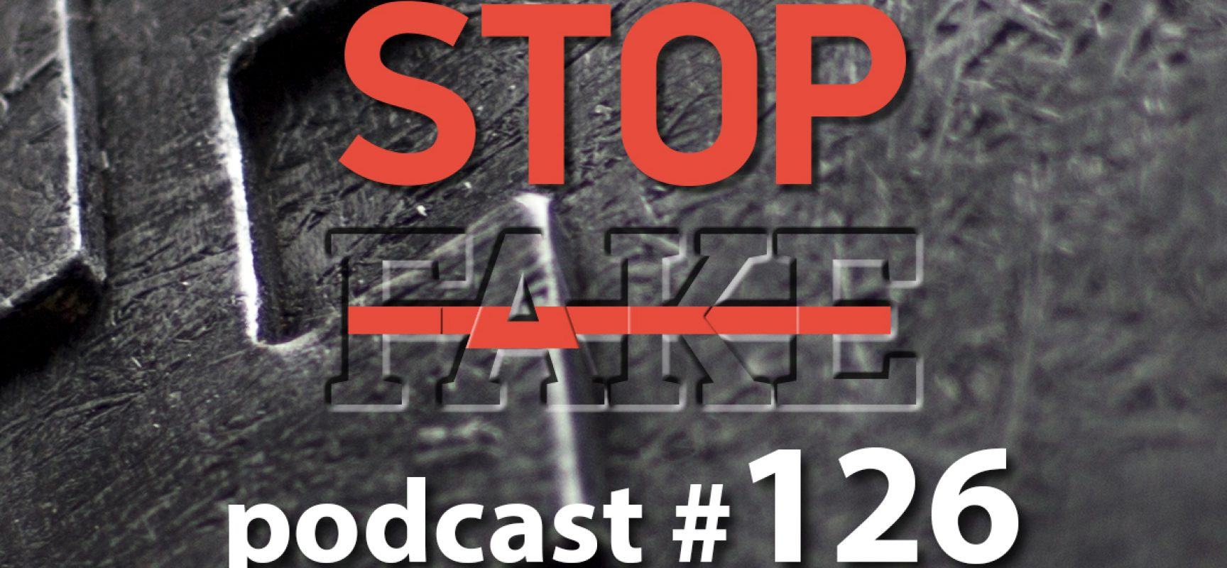 StopFake podcast #126
