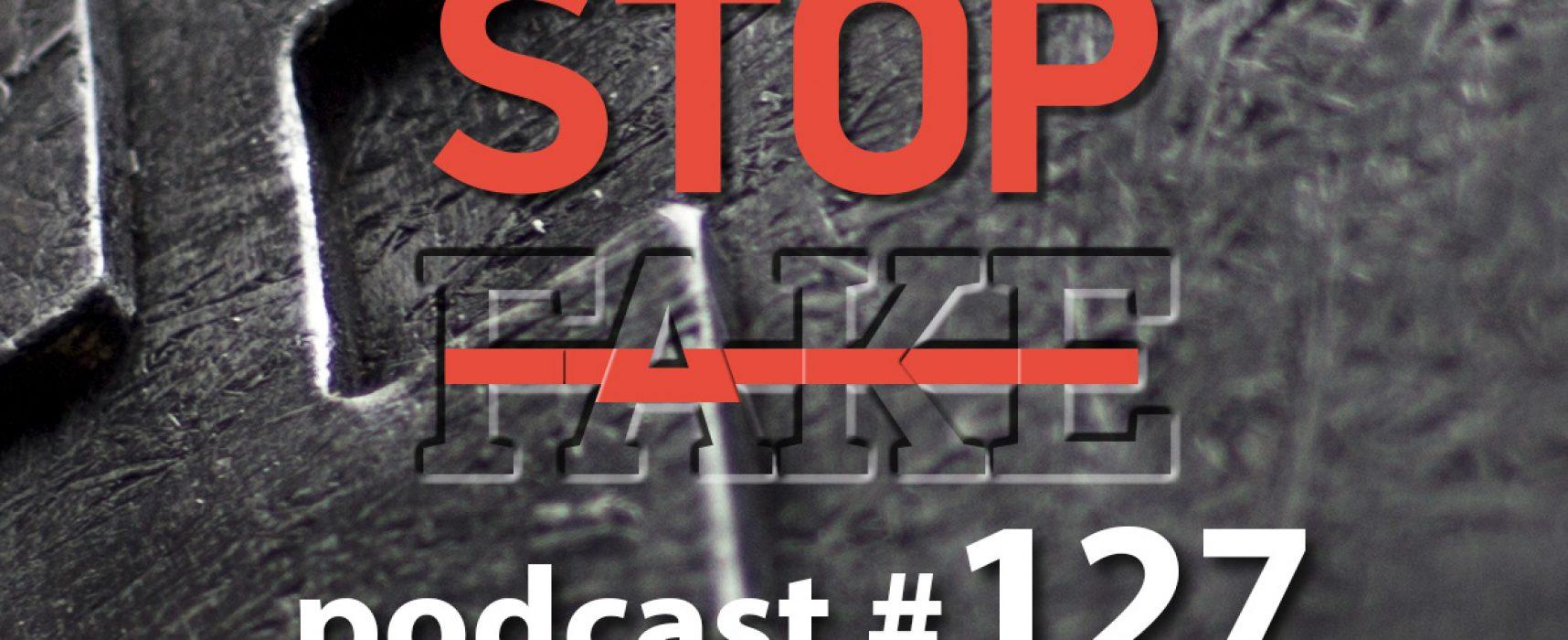 StopFake podcast #127
