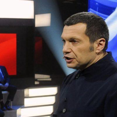 Badanie: 50% Rosjan nie ufa większości środków masowego przekazu