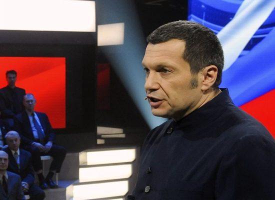 Исследование: 50 процентов россиян не верят большинству СМИ