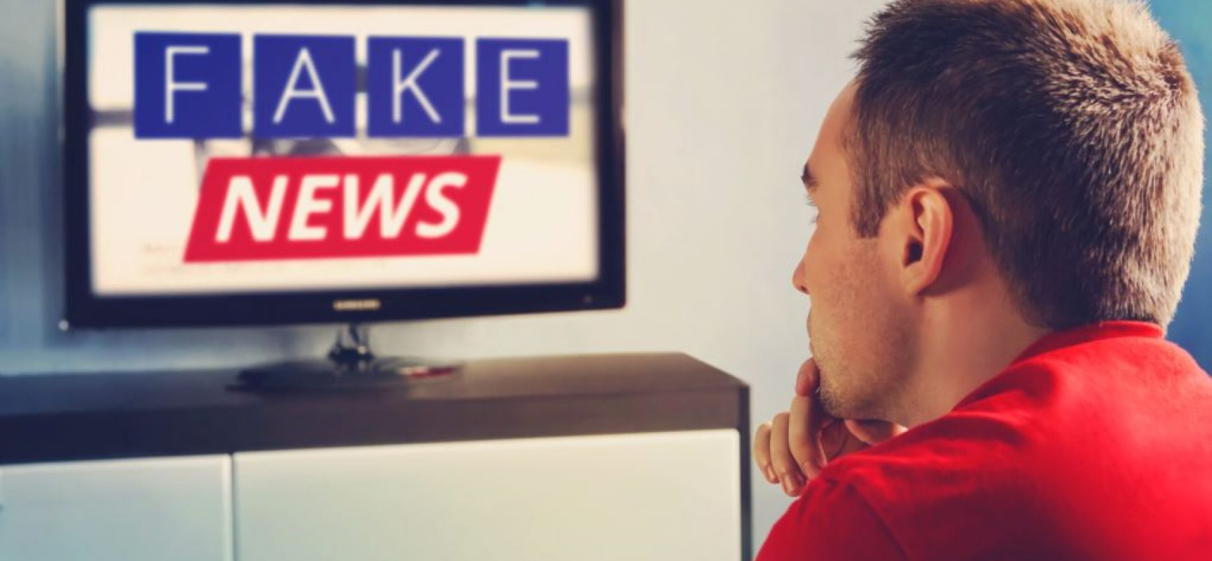 "Britanska Vlada prestaje da koristi termin ""fake news"""