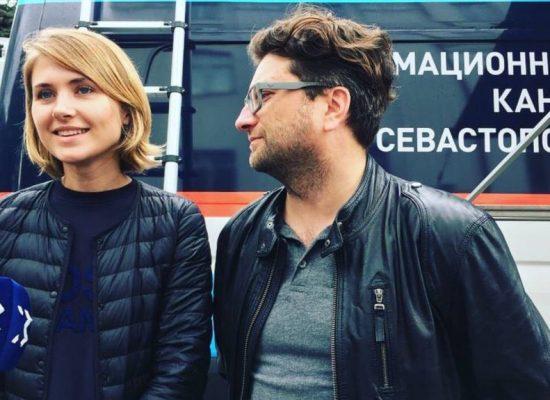 «Канал мрії»: як москвичі створювали в Севастополі «найкраще телебачення»