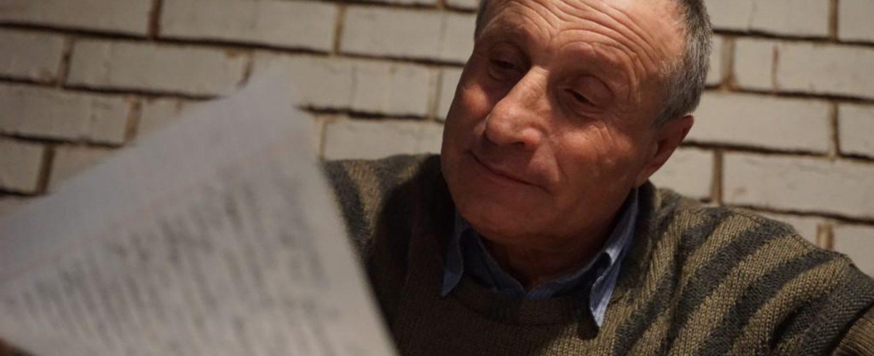 Dziennikarzowi odmówiono możliwości opuszczenia Krymu w celu leczenia