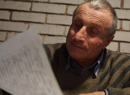Журналістові Семені відмовили в можливості залишити Крим для лікування