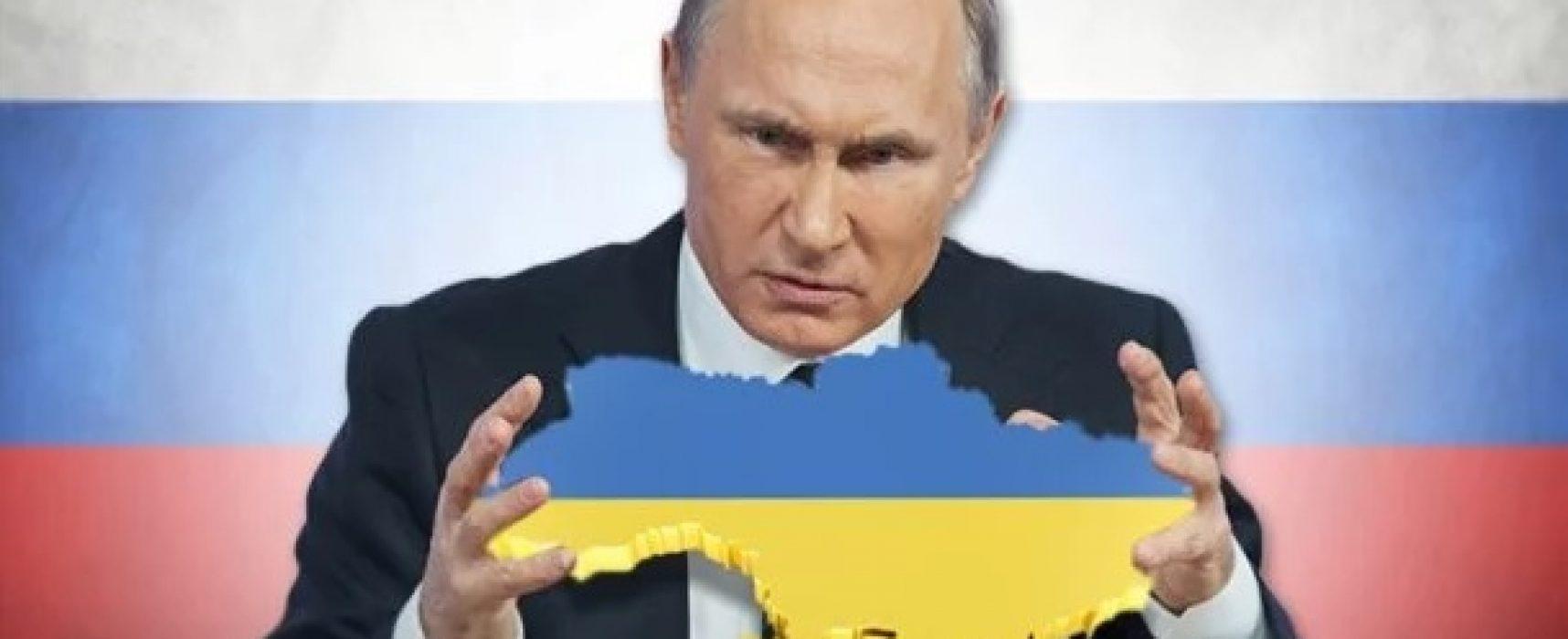 Игорь Яковенко: Об антиукраинских санкциях и любви к «простым украинцам»