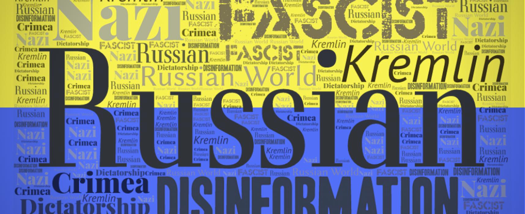 Twitter a publié 10 millions d'articles de bots russes et iraniens