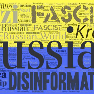 Twitter opublikował 10 milionów postów rosyjskich i irańskich botów