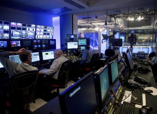 В Чехии «эльфы» объединились против российских интернет-троллей