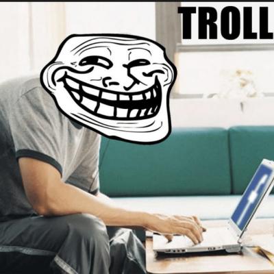 """Video: Jak fungují ruští internetoví """"trollové""""?"""