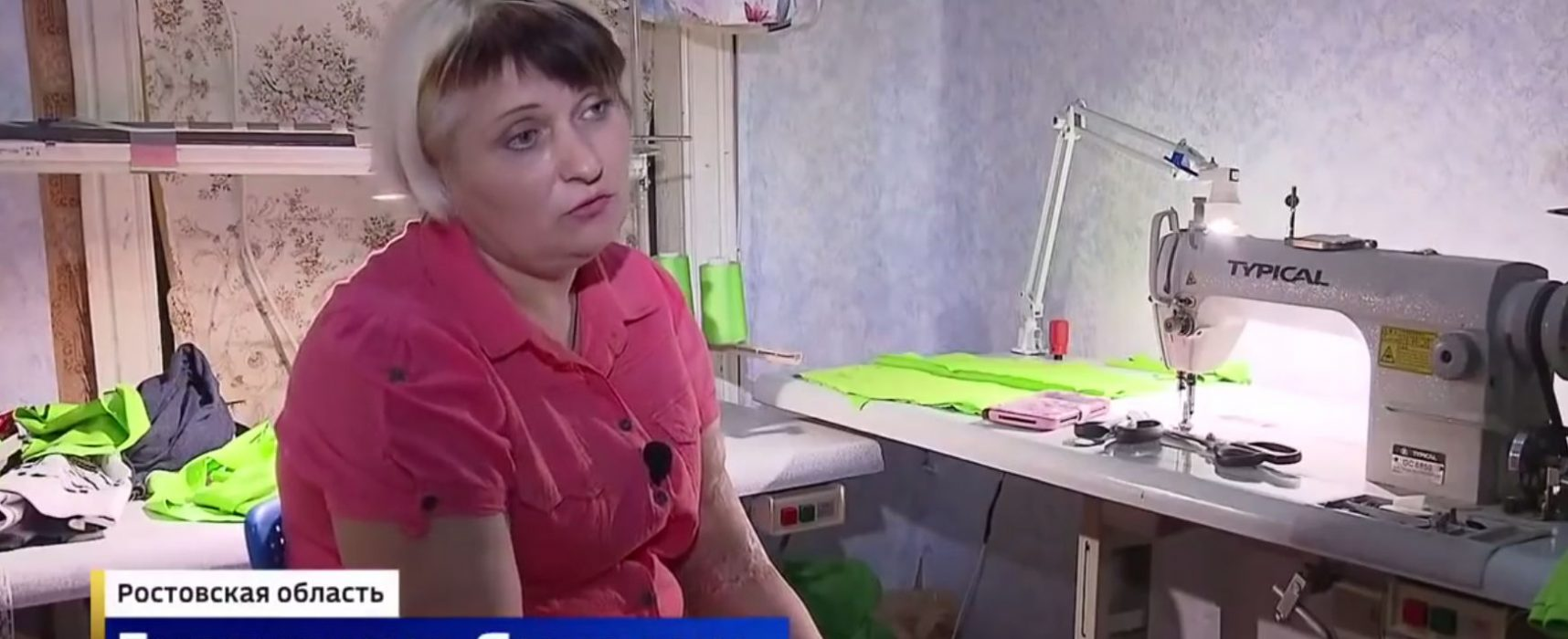 Фейк: от студентов в Украине требуют писать отказные от родственников в Росcии