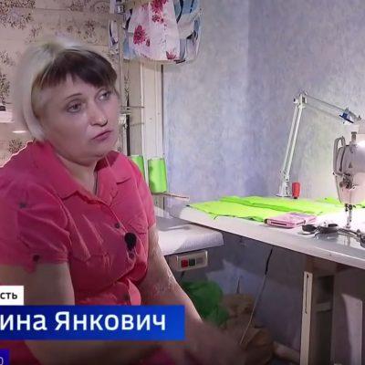 Lažna vest: Ukrajinske studente univerziteti primoravaju da se odriču svojih rođaka iz Rusije