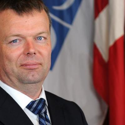 La polémica entrevista de Alexander Hug sobre la presencia rusa en el Donbás y la observación de la OSCE