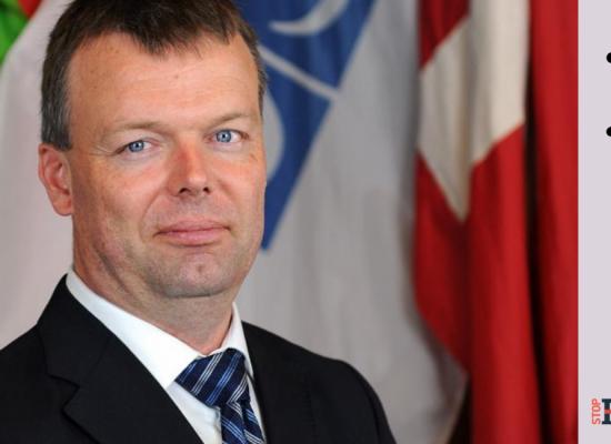 Ce qu'a constaté la mission de l'OSCE dans le Donbass