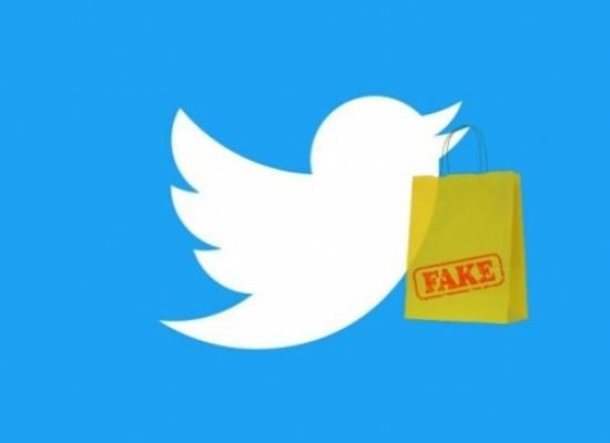 Ново изследване стигна до извода, че стратегията на Twitter за борба срещу фалшивите новини не е ефективна