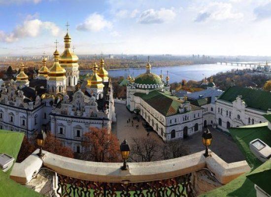 Фейк програми «Время»: більшість православних церков виступає проти автокефалії Української церкви