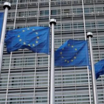 Fake: La Crimée aura sa représentation dans l'UE