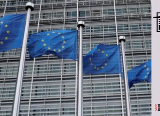 Manipulace: V Evropské unii zahájí činnost zastupitelství Krymu