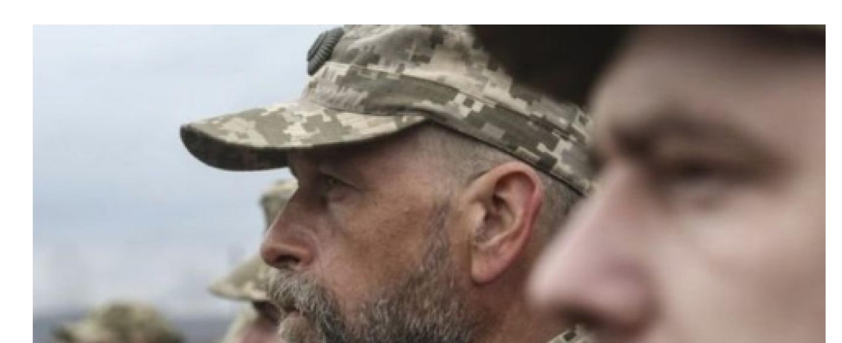 Attacco russo alle navi ucraine: fake e manipolazioni