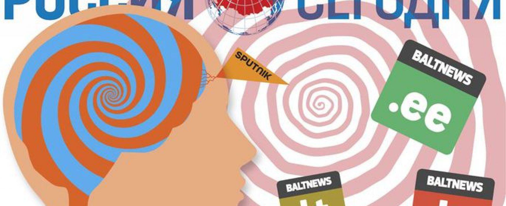 Так работает Baltnews: «темники» из Москвы, суммы, приказы и строгая отчетность