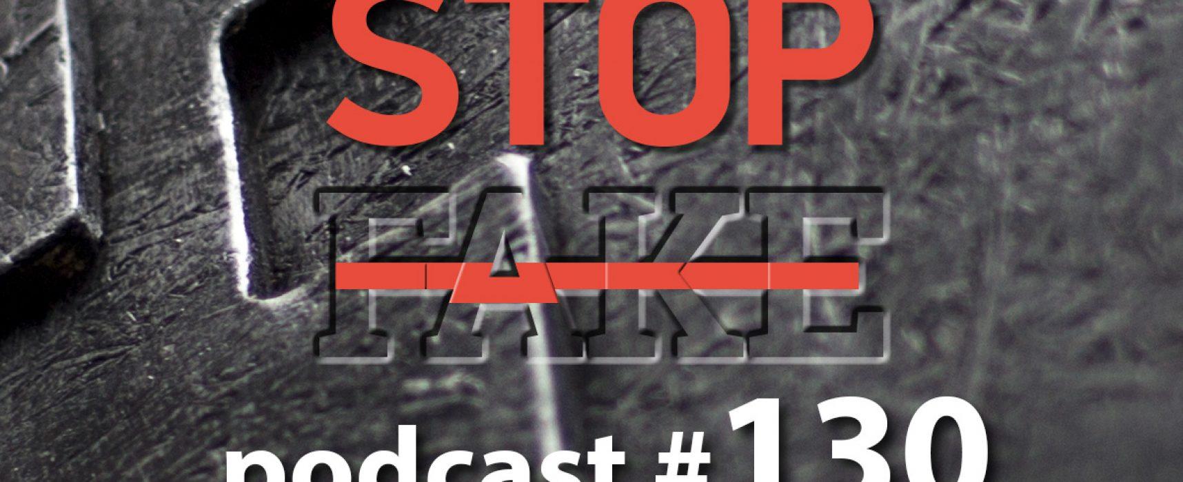 StopFake podcast #130