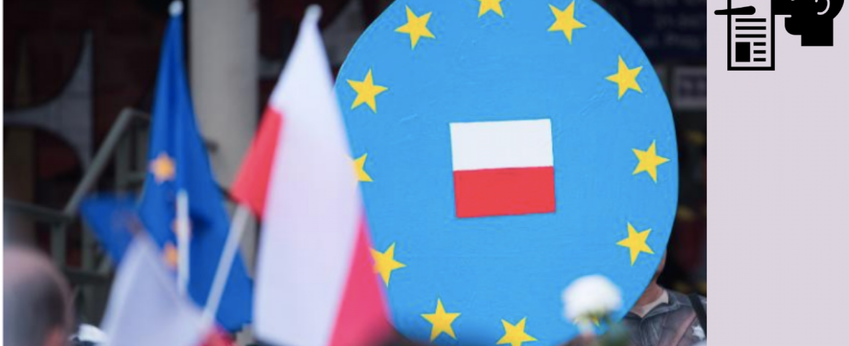 Fake: Poland Leaving the EU