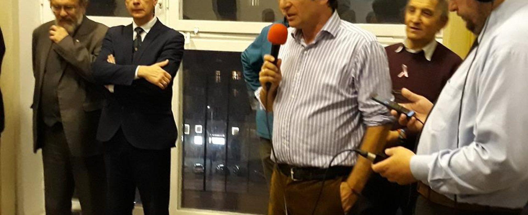StopFake na antenie Radia Wnet