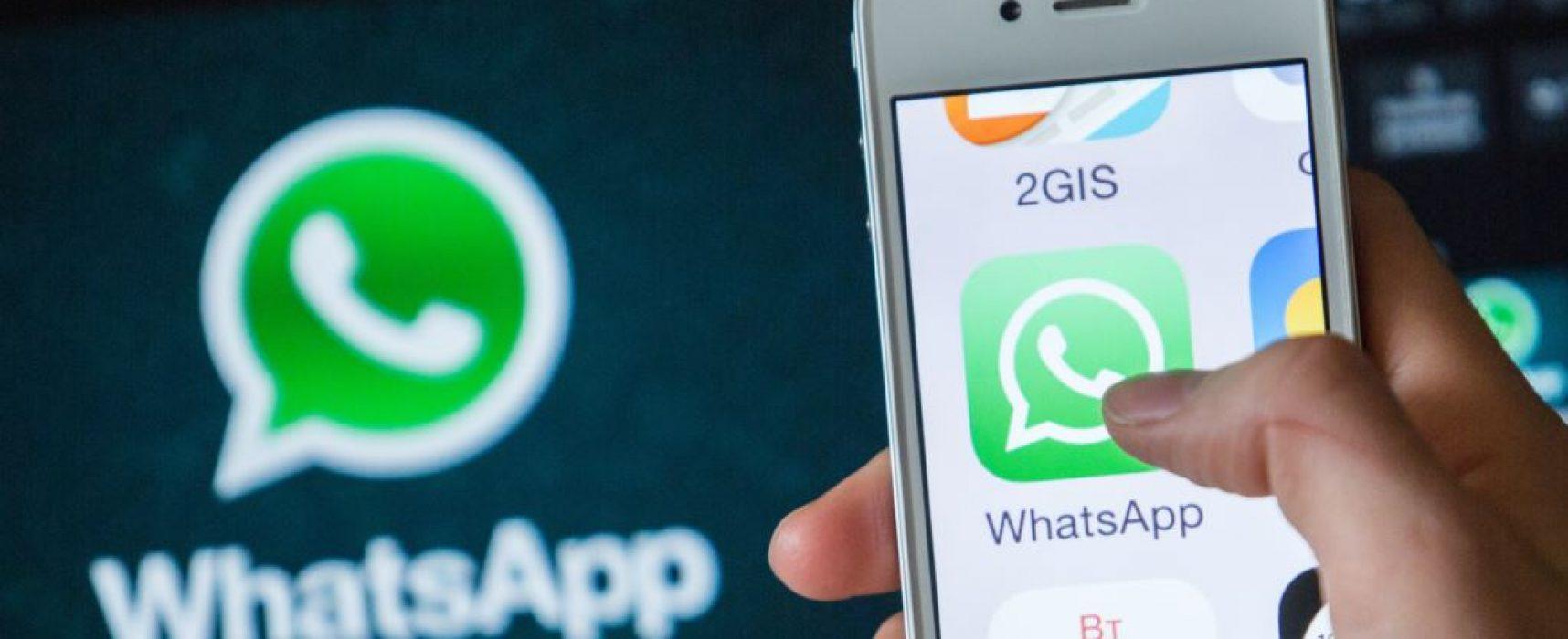 W Rosji operatorzy komunikatorów internetowych zostali zobowiązani do weryfikowania użytkownika