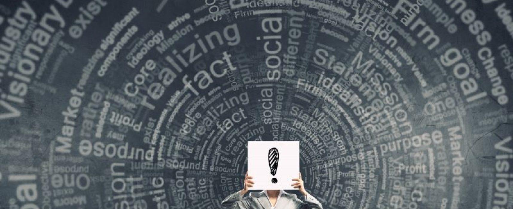 Autriche veut encadrer l'anonymat pour lutter contre la haine en ligne