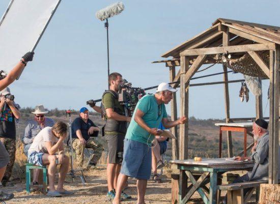 Российские кинокритики резко раскритиковали фильм «Крымский мост»