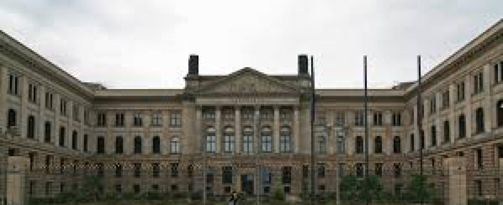 В немецком Бундесрате о фейках и операциях влияния