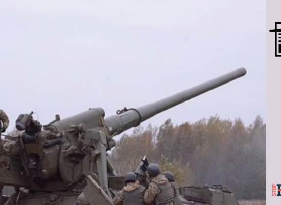 Фейк: Понад 33 000 човека са напуснали самоволно Въоръжените сили на Украйна