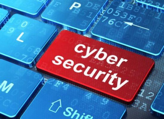 Les États-Unis aident l'Ukraine à renforcer sa cybersécurité