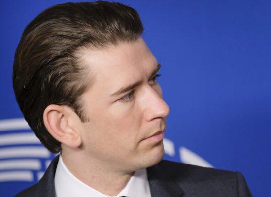 Austria, denunciata una spia russa (in pensione)