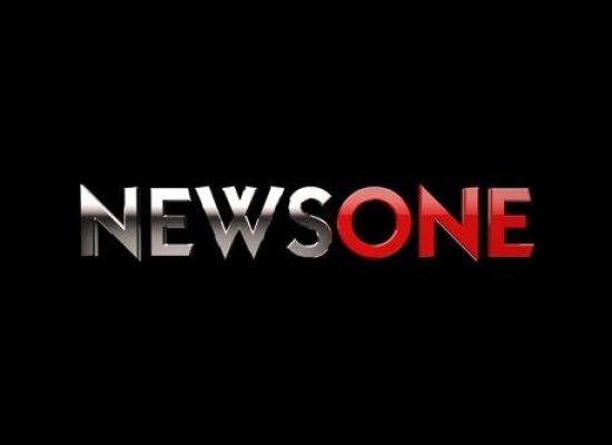 Нацсовет внепланово проверит NewsOne из-за карты с российским Крымом