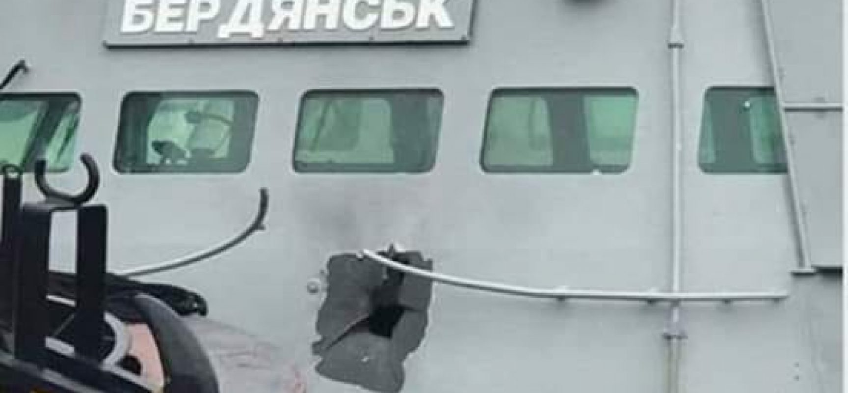 Mosca chiama Italia risponde