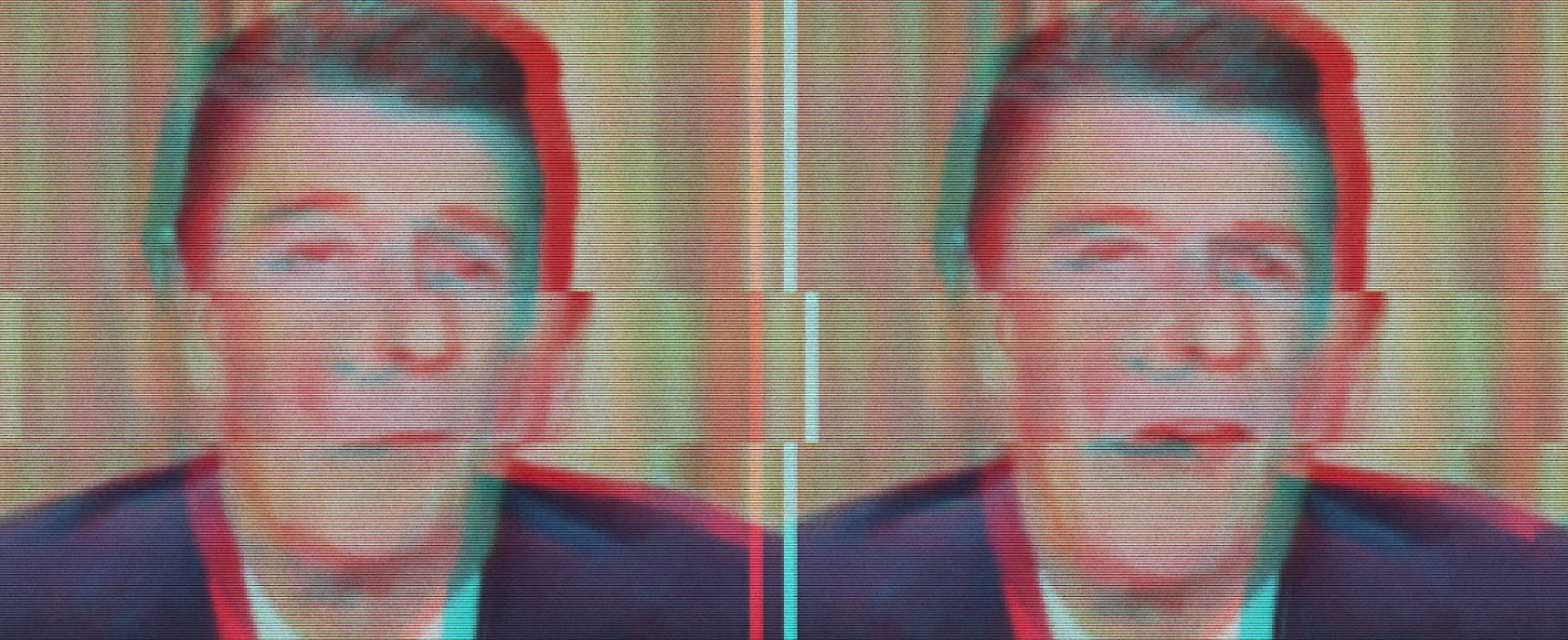 How The Wall Street Journal is preparing its journalists to detect deepfakes