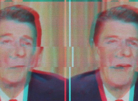 Deepfake, ecco come si preparano i giornalisti del WSJ
