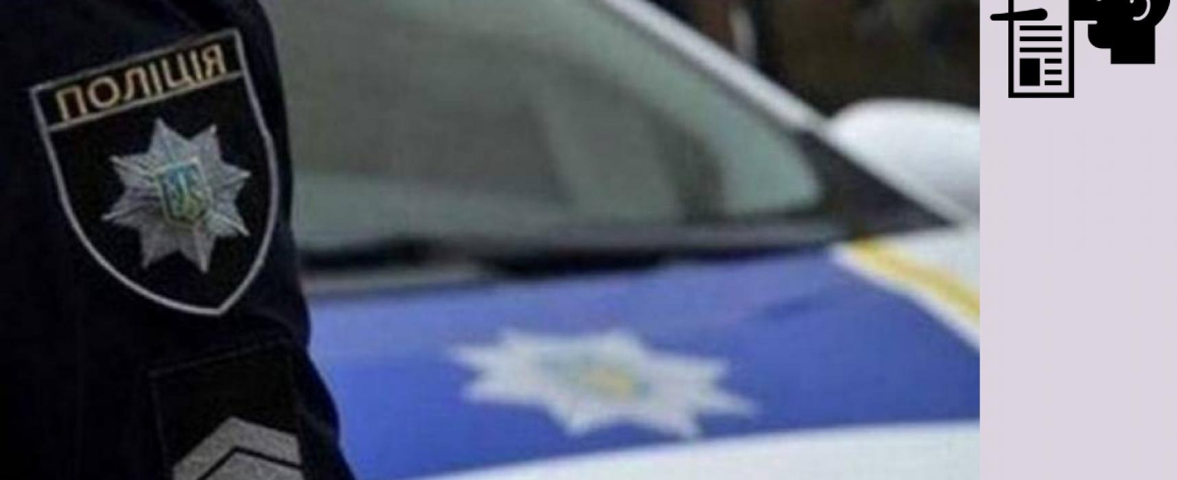 Fake: In Transkarpatien töten Ungarn einen ukrainischen Jungen